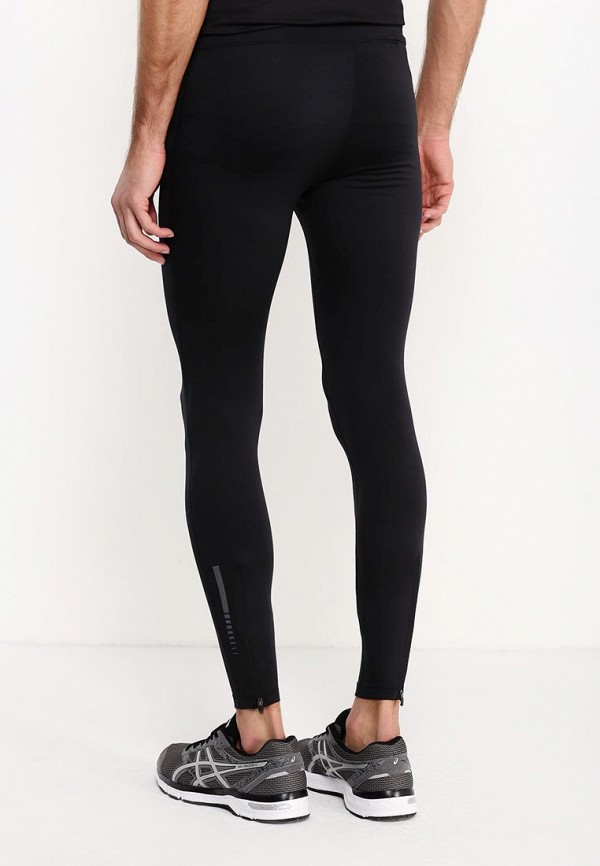 Женские спортивные брюки Asics (Асикс) 134114: изображение 8