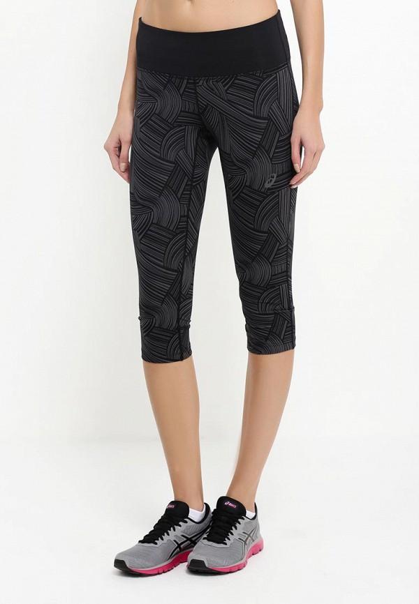 Женские спортивные брюки Asics (Асикс) 129989: изображение 7