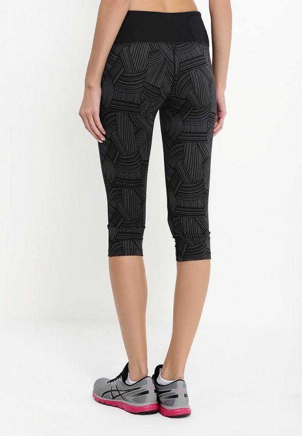 Женские спортивные брюки Asics (Асикс) 129989: изображение 8