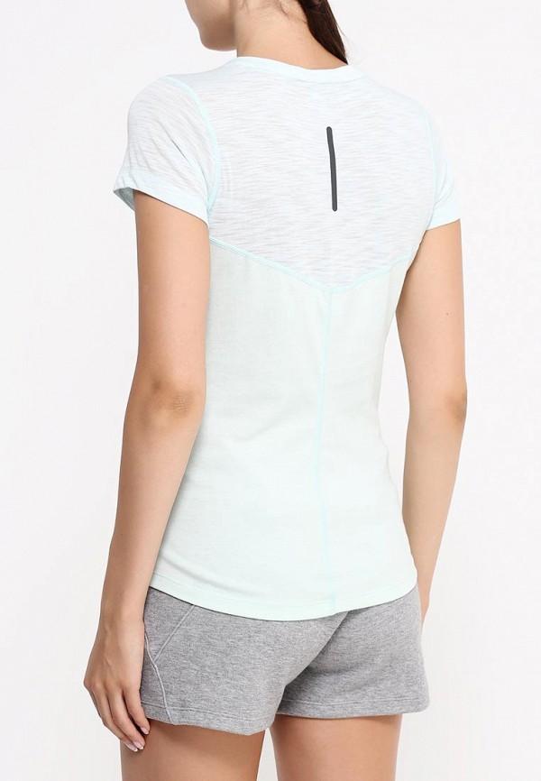 Спортивная футболка Asics (Асикс) 129975: изображение 8