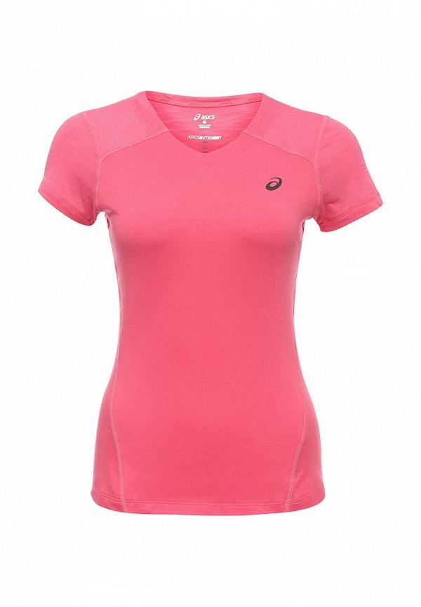 Спортивная футболка Asics (Асикс) 129975