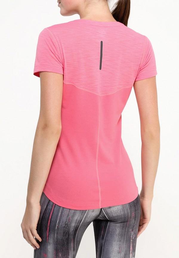 Спортивная футболка Asics (Асикс) 129975: изображение 5