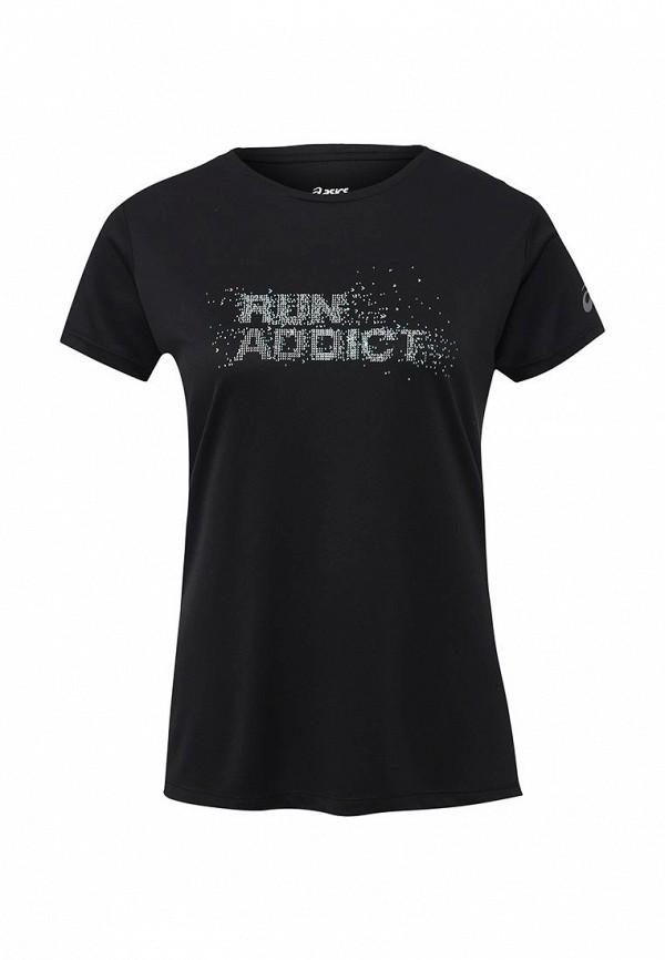 Спортивная футболка Asics (Асикс) 134940: изображение 2