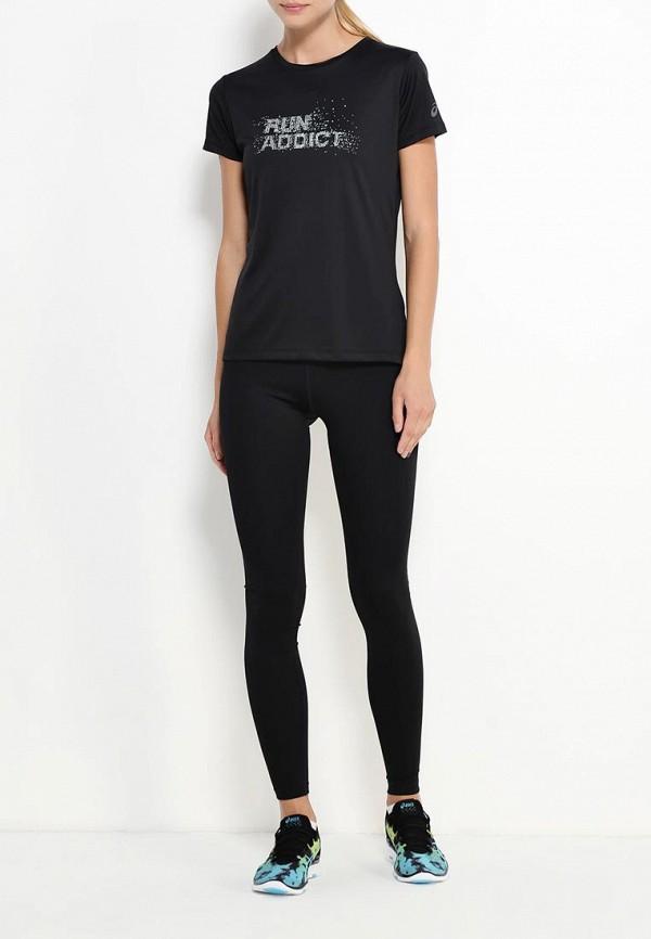 Спортивная футболка Asics (Асикс) 134940: изображение 3