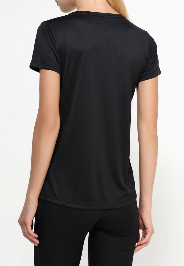Спортивная футболка Asics (Асикс) 134940: изображение 4