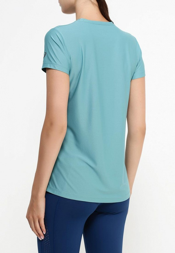 Спортивная футболка Asics (Асикс) 134105: изображение 4