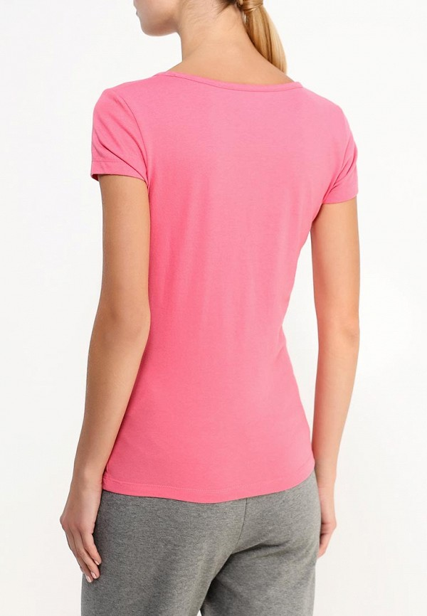 Спортивная футболка Asics (Асикс) 134777: изображение 5