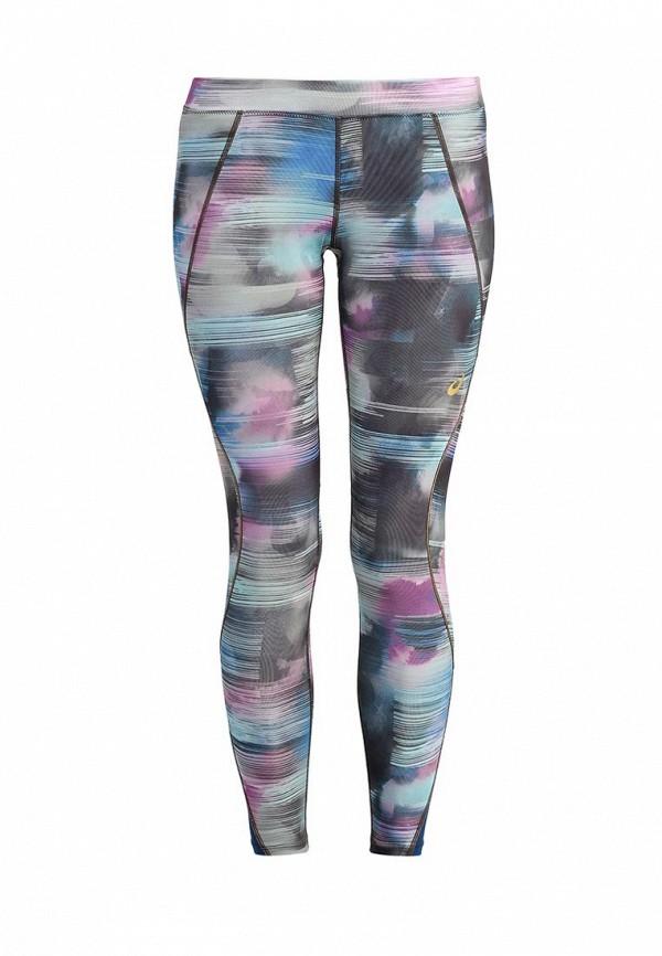 Женские спортивные брюки Asics (Асикс) 134466: изображение 1