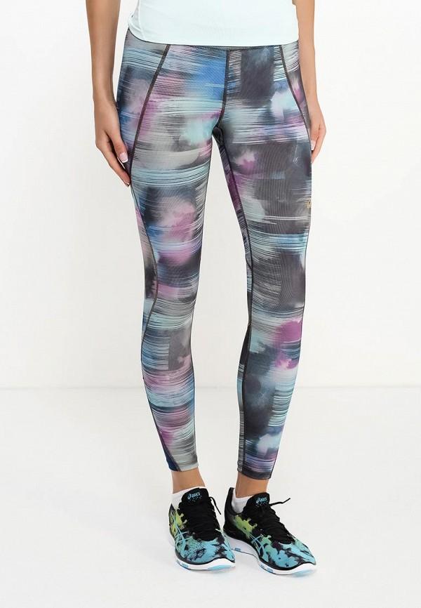 Женские спортивные брюки Asics (Асикс) 134466: изображение 3