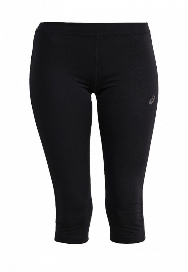 Женские спортивные брюки Asics (Асикс) 134113: изображение 1