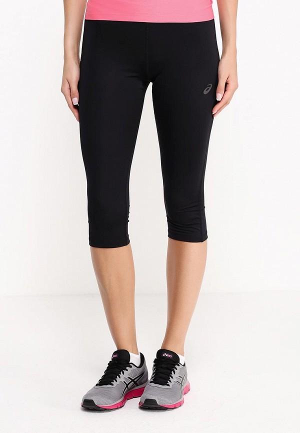 Женские спортивные брюки Asics (Асикс) 134113: изображение 3