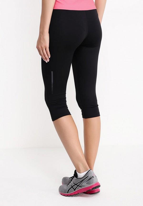 Женские спортивные брюки Asics (Асикс) 134113: изображение 4