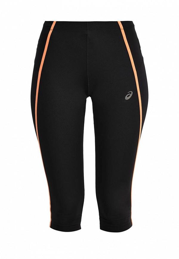 Женские спортивные брюки Asics (Асикс) 134707: изображение 1