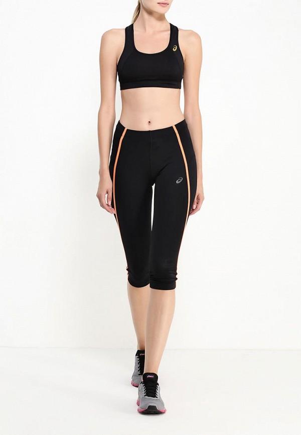 Женские спортивные брюки Asics (Асикс) 134707: изображение 2