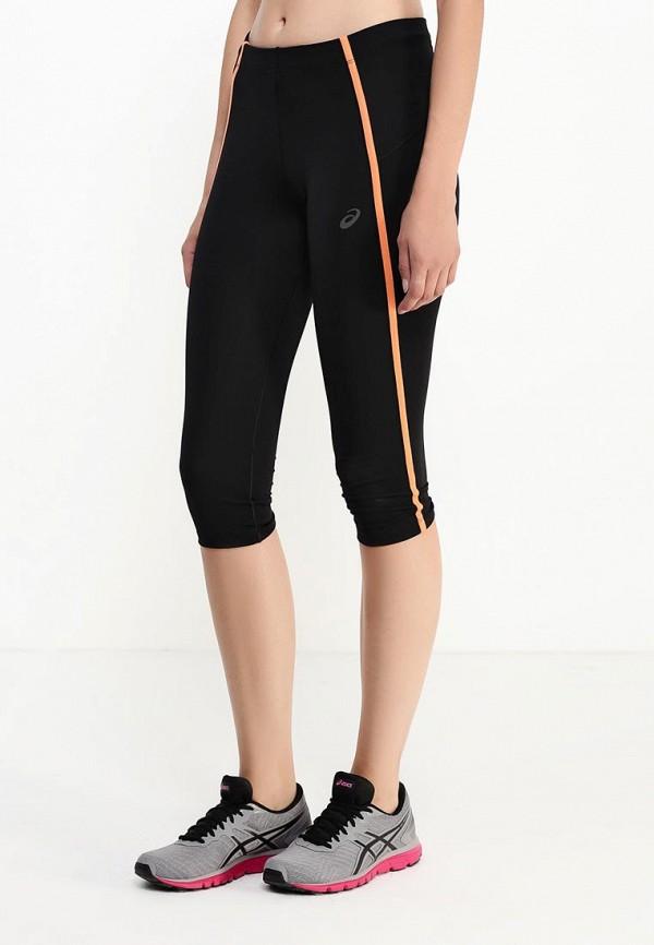 Женские спортивные брюки Asics (Асикс) 134707: изображение 3