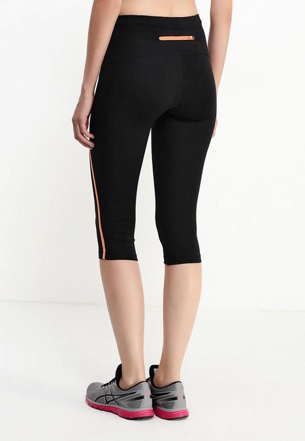 Женские спортивные брюки Asics (Асикс) 134707: изображение 4