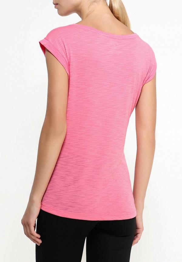 Спортивная футболка Asics (Асикс) 136042: изображение 5