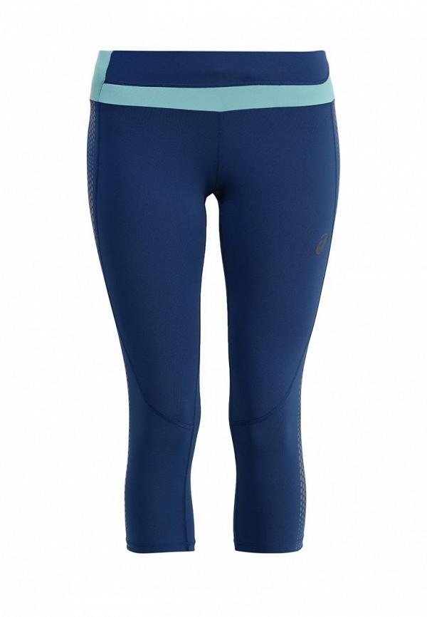 Женские спортивные брюки Asics (Асикс) 129962: изображение 1