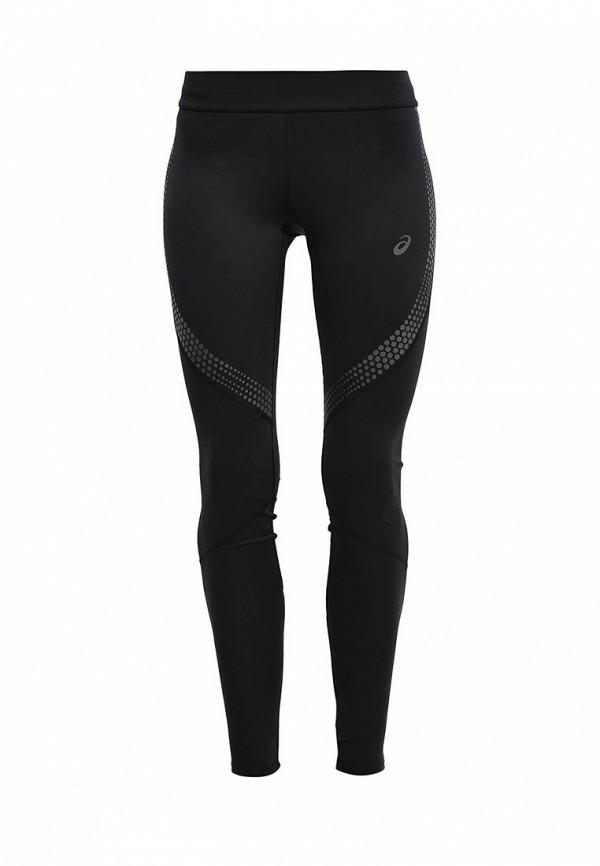 Женские спортивные брюки Asics (Асикс) 134076: изображение 1
