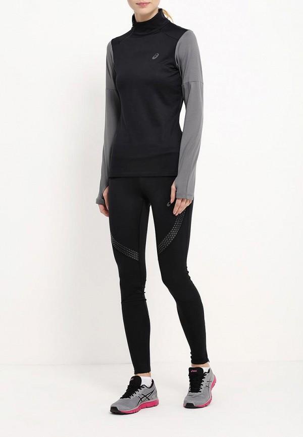 Женские спортивные брюки Asics (Асикс) 134076: изображение 2