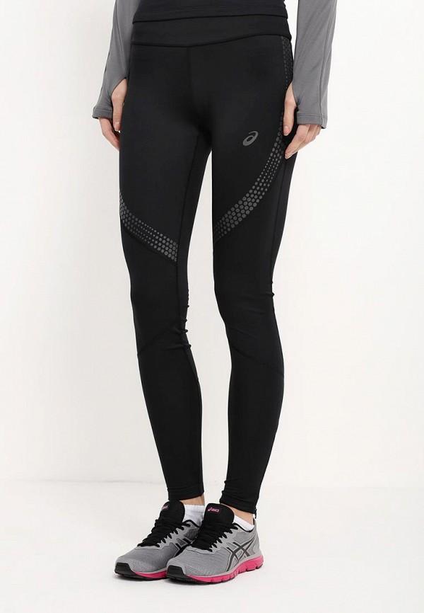Женские спортивные брюки Asics (Асикс) 134076: изображение 3
