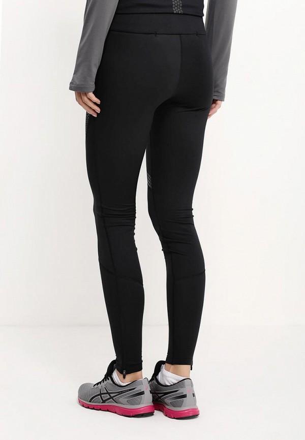 Женские спортивные брюки Asics (Асикс) 134076: изображение 4