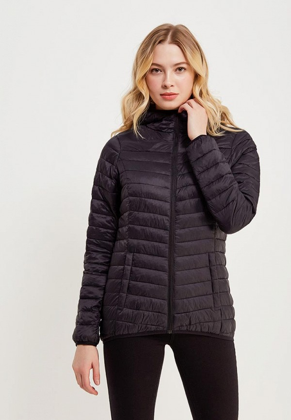 Фото Куртка утепленная ASICS. Купить с доставкой
