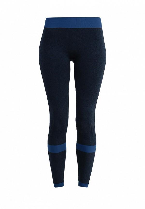 Женские спортивные брюки Asics (Асикс) 134494: изображение 1