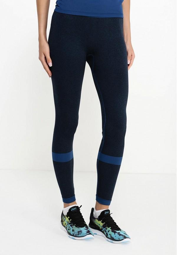Женские спортивные брюки Asics (Асикс) 134494: изображение 3