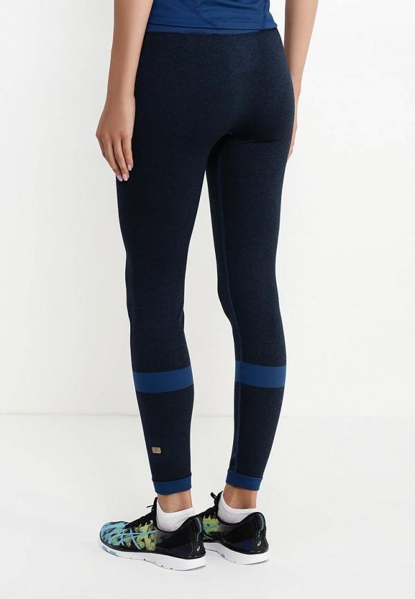 Женские спортивные брюки Asics (Асикс) 134494: изображение 4