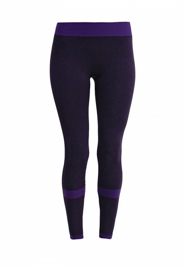 Женские спортивные брюки Asics (Асикс) 134494