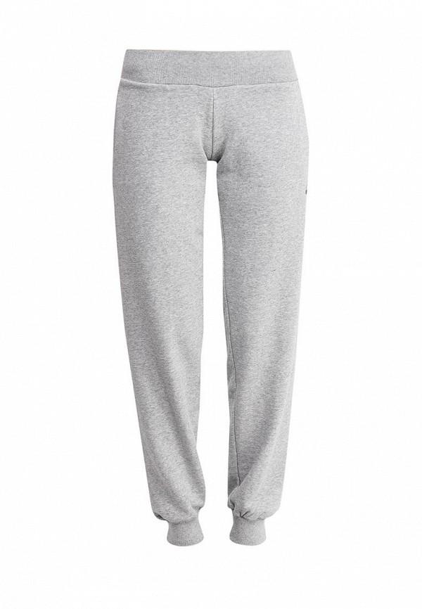 Женские спортивные брюки Asics (Асикс) 134780: изображение 1