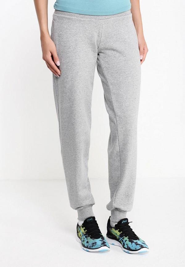 Женские спортивные брюки Asics (Асикс) 134780: изображение 3
