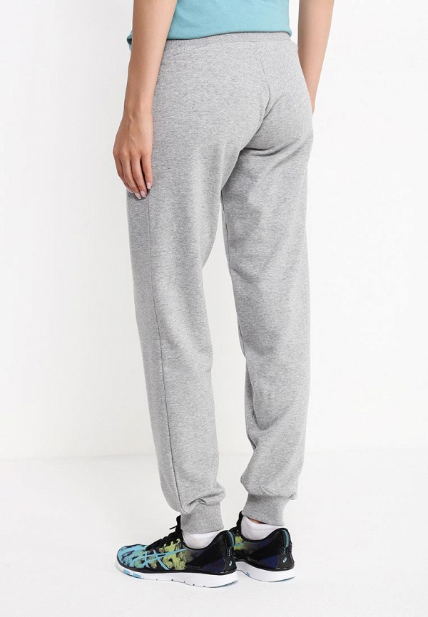 Женские спортивные брюки Asics (Асикс) 134780: изображение 4