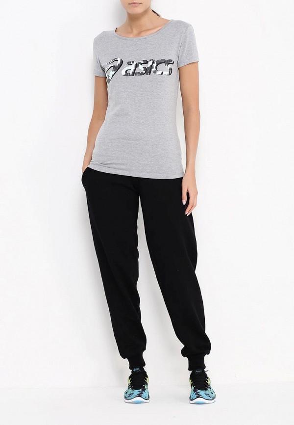 Женские спортивные брюки Asics (Асикс) 134780: изображение 2