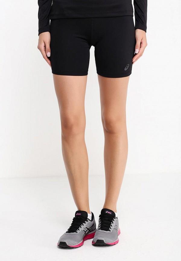 Женские спортивные шорты Asics (Асикс) 134112: изображение 3