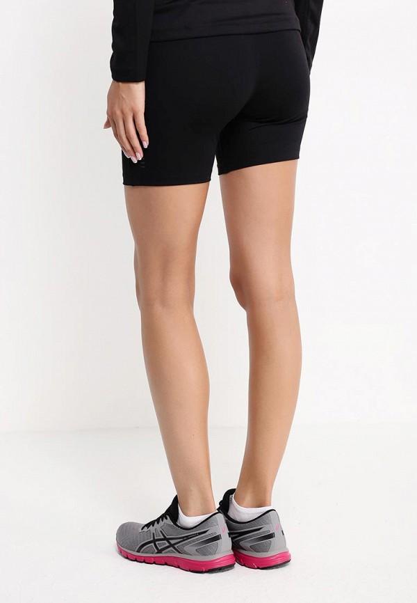 Женские спортивные шорты Asics (Асикс) 134112: изображение 4