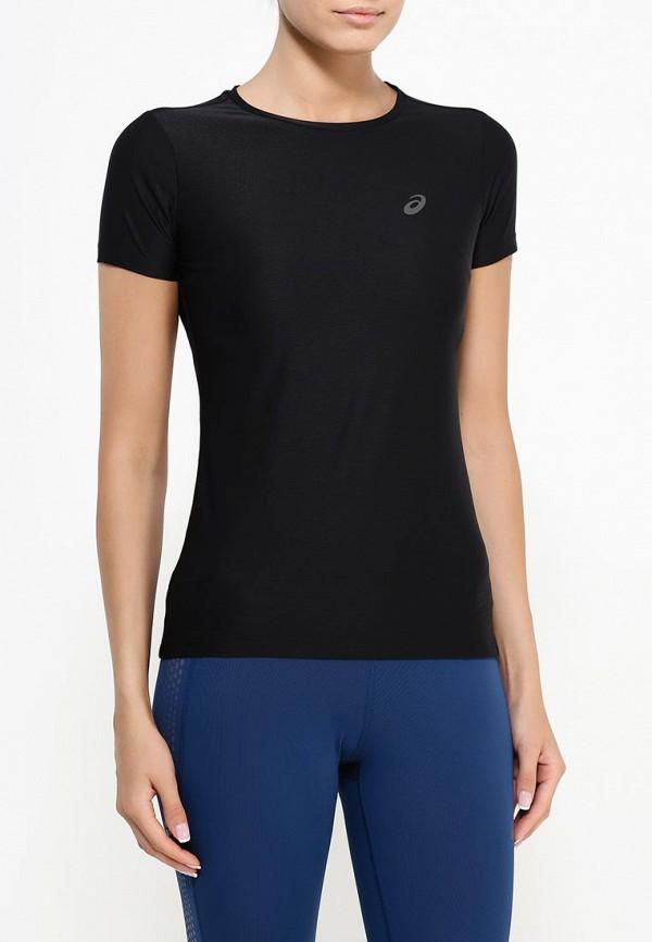 Спортивная футболка Asics (Асикс) 134104: изображение 3