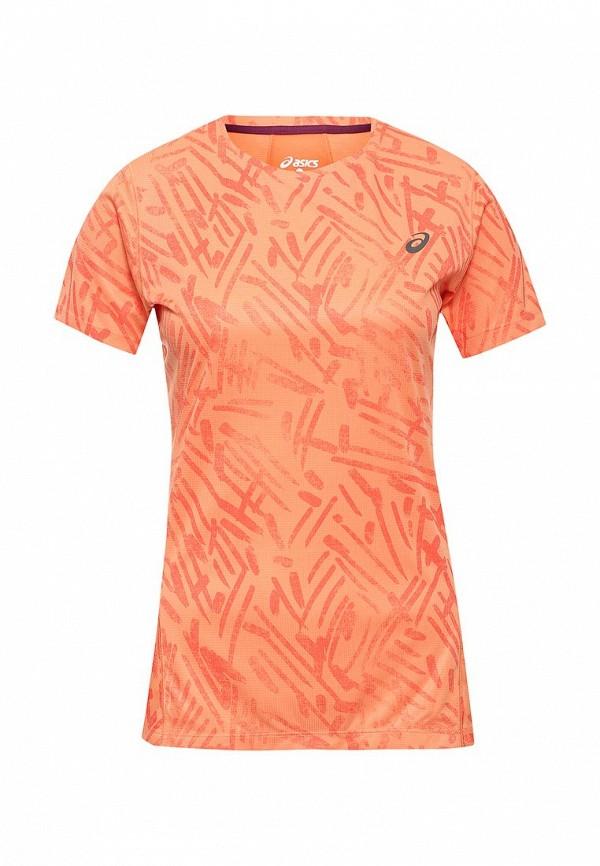 Спортивная футболка Asics (Асикс) 134702: изображение 1