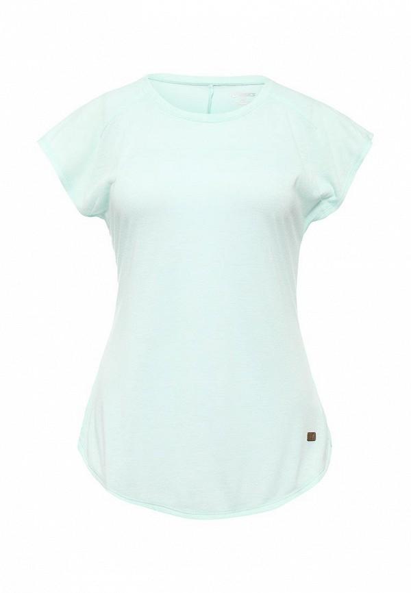 Спортивная футболка Asics (Асикс) 134485