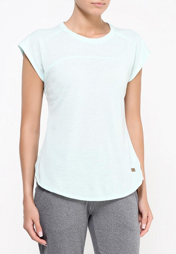 Спортивная футболка Asics (Асикс) 134485: изображение 3