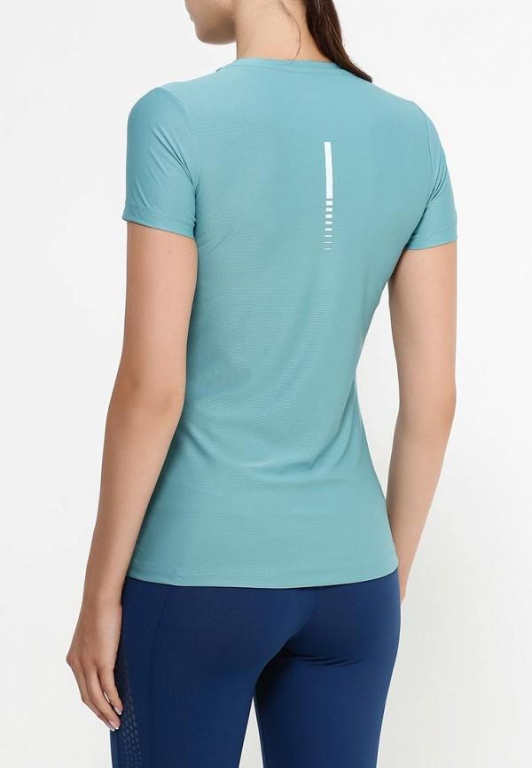 Спортивная футболка Asics (Асикс) 134104: изображение 4