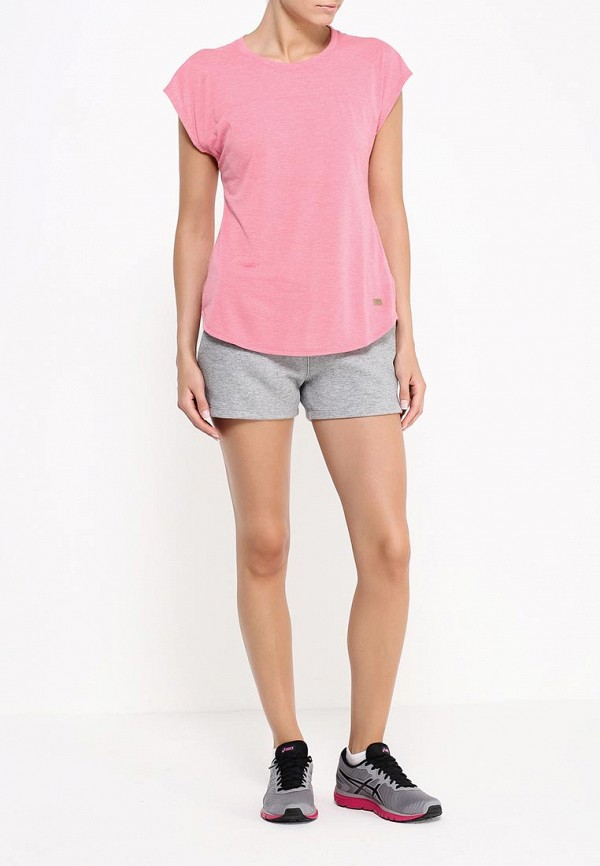 Спортивная футболка Asics (Асикс) 134485: изображение 2