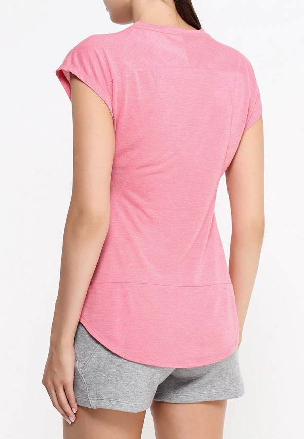 Спортивная футболка Asics (Асикс) 134485: изображение 4