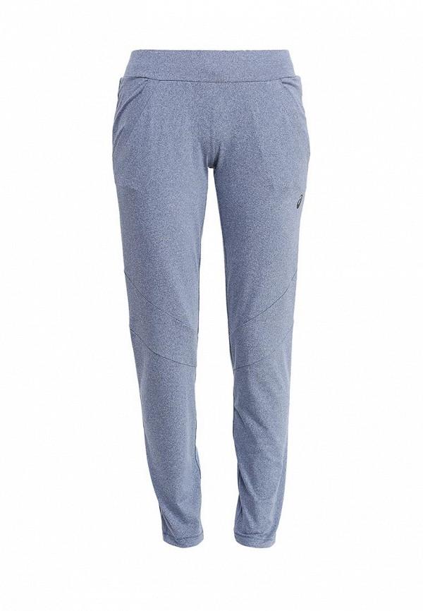 Женские спортивные брюки Asics (Асикс) 134081: изображение 1