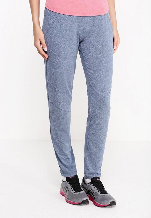 Женские спортивные брюки Asics (Асикс) 134081: изображение 3