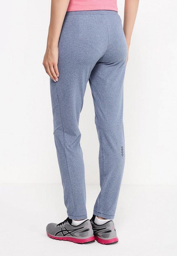 Женские спортивные брюки Asics (Асикс) 134081: изображение 4