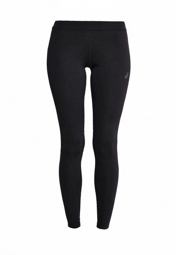 Женские спортивные брюки Asics (Асикс) 134115: изображение 1