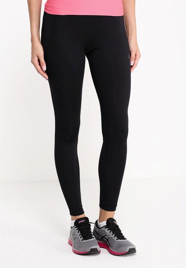 Женские спортивные брюки Asics (Асикс) 134115: изображение 3