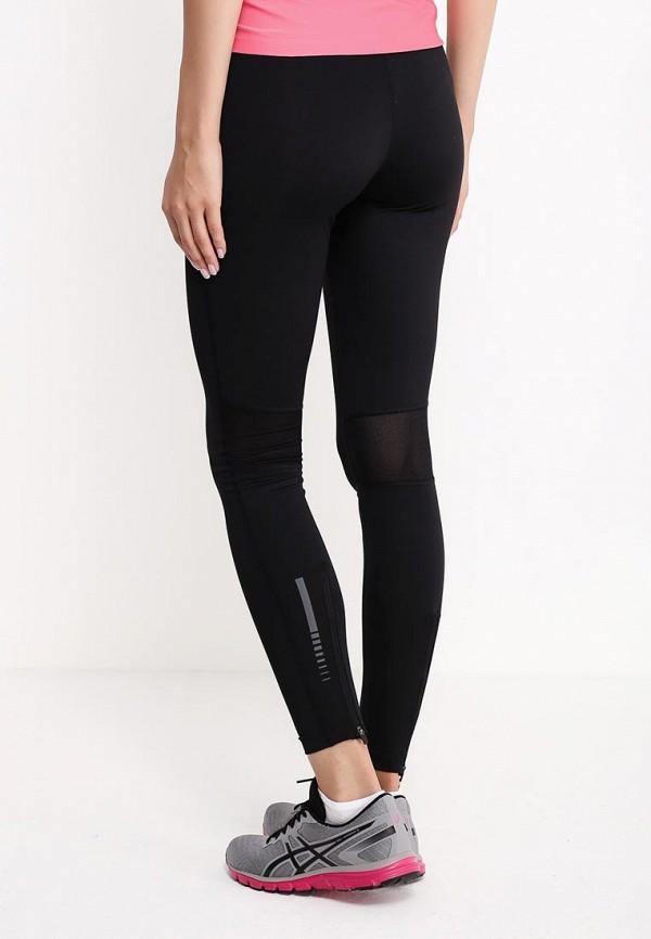 Женские спортивные брюки Asics (Асикс) 134115: изображение 4